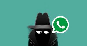 Эксперт назвал новые схемы мошенничества в WhatsApp