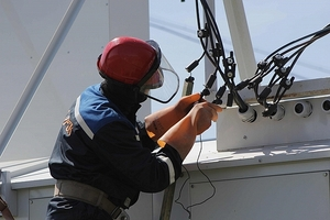 В ДФО будут снижены тарифы на электроэнергию