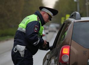 Важное нововведение для водителей начало действовать в России