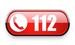Система 112 заработает в Приморье до конца 2017 года