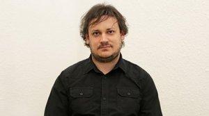 Во Владивостоке начинается суд над Антоном Лубченко