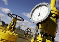 Россиянам разрешили подключать газ бесплатно через госуслуги