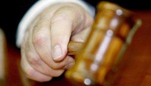 10,5 лет колонии строгого режима получил насильник во Владивостоке