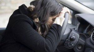 Мать двоих несовершеннолетних детей торговала героином в Приморье