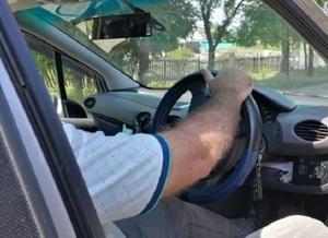 Запрет утвердил Верховный суд: решение касается всех водителей