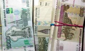 Пенсионерка лишилась более миллиона рублей, «купив» пищевые добавки