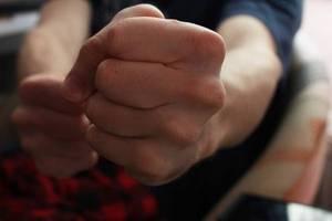 Трагедия в Приморье: ревнивец с особой жестокостью избил мужчину
