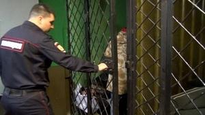 62 человека, скрывавшихся от следствия, задержаны в Приморье