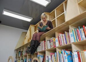 Как научиться читать в 3 раза быстрее за 15 минут
