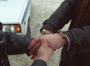 Двое приморцев могут лишиться 20 лет свободы и 2 миллионов за 500 рублей