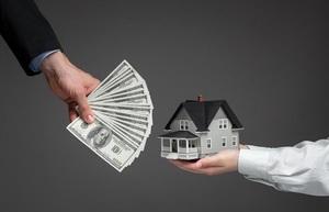 В Приморье начали консультировать сирот по вопросу компенсаций за найм жилья