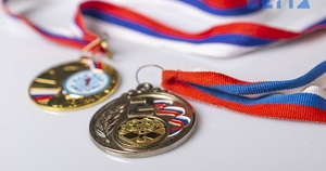 Приморским олимпийцам установят стипендии