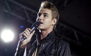 Известный российский артист выступит во Владивостоке 9 мая