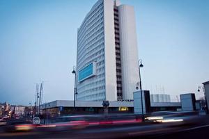 Администрация Владивостока осталась без самого богатого вице-мэра