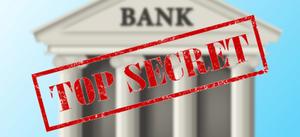 Для налоговой больше не будет банковских тайн