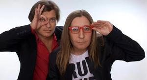 Группа «Би-2» выступит на Дне тигра в Приморье