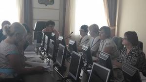 Меры по мобилизации доходов в городской бюджет принимают в администрации Владивостока