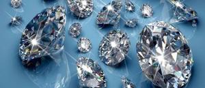 Производство бриллиантов открылось в Приморье
