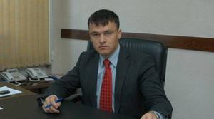 Дело Андрея Пушкарева как способ давления на мэра Владивостока