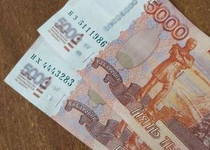 Путин подписал указ о единовременных выплатах пенсионерам