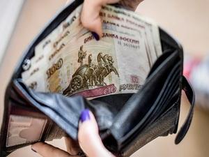 Новый платеж начнут взимать с зарплат россиян