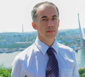 В Думе Владивостока обсудят поведение депутата Юрия Кучина