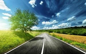 100 млн выделено на строительство дорог в Приморье