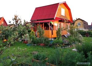 Новое в законе о недвижимости: Собственников участков освободят от обязанности