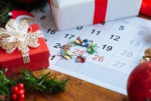 Новогодние каникулы сократят в 2020 году