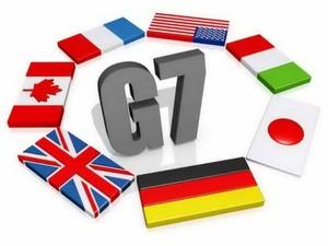 Трамп убежден, что Россия неизбежно вернется в G7