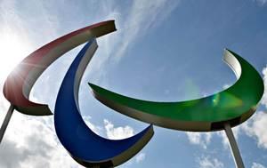 Центр подготовки паралимпийцев откроется в Приморье