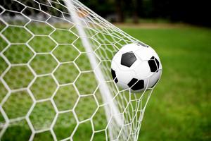 Турнир, посвященный Чемпионату мира по футболу FIFA 2018, прошел в Приморье