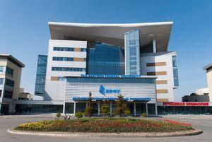 Российско-корейский саммит пройдет в кампусе ДВФУ 25 апреля - РИА Новости