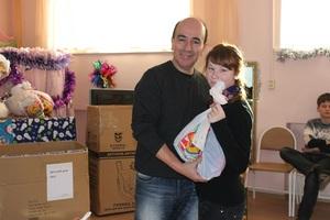 Известный в Приморье благотворитель Френсис Ландивар скончался от коронавируса