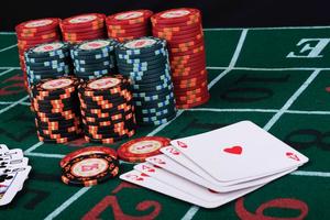 В Приморье пенсионер-мошенник «нагрел» на крупную сумму владельца подпольного казино