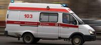 Приморский край получит 18 новых автомашин для службы скорой помощи