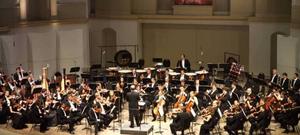 Выдающиеся пианисты представят «Рахманиновский цикл» во Владивостоке