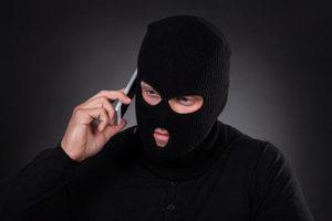 Новый вид мошенничества появился в Приморье