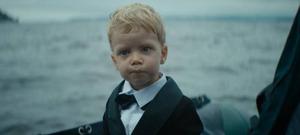 Фильм «Напарник», снятый во Владивостоке, еще не вышел в прокат, но уже осмеян