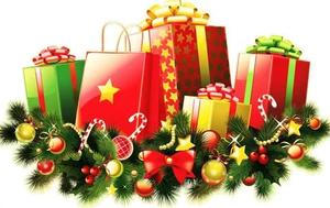 Губернаторские подарки приморским детям вновь привезут предприниматели из Омска