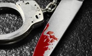 Двум школьникам, причастным к заказному убийству подростка в Приморье, выдвинули обвинение