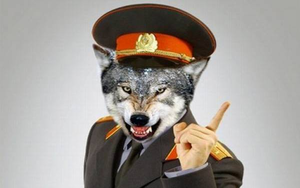 """За взятку """"оборотни в погонах"""" пойдут под суд в Приморье"""