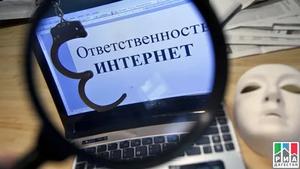 Два года условно дали жительнице Владивостока за комментарий в Сети