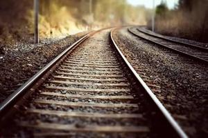 В Приморье горе-строители повредили ЛЭП, остановив 16 поездов на Транссибе