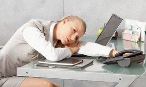 Работодатель может отказать работнику в отпуске