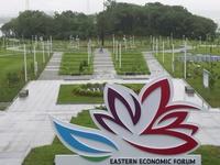 «Парк народов мира» построят в Приморье