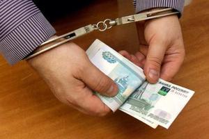 Уроженец Республики Башкортостан путем обмана похитил у жителей Приморья около 3 млн. рублей