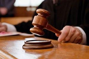 В Приморье к длительному сроку лишения свободы приговорен житель Сахалина за убийство своей возлюбленной и ее знакомого