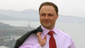 Игорь Пушкарев прокомментировал продление ареста