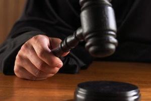 Экс-сотрудник СКР в Приморье осужден на 9 лет и 30 млн рублей штрафа за взятку